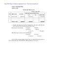 Hạch tóan tiêu thụ và xác định kết quả tiêu thụ - 5