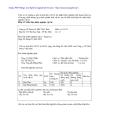 Hoàn thiện công tác kế tóan nguyên vật liệu tại Cty cổ phần dược và thiết bị y tế Hà Tĩnh - 3