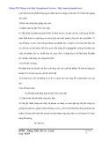 Phương pháp hạch tóan Chi phí sản xuất tại Cty dược Đà Nẵng - 3