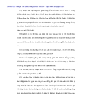 Phân tích tình hình biến động lợi nhuận tại Cty Xuất nhập khẩu Thủy sản Miền Trung - 5