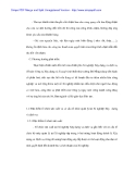 Thực trạng hạch toán chi phí sản xuất tại Xí nghiệp Xây dựng Dịch vụ - 2