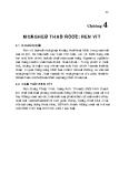 giáo trình về cơ khí autocad 2004 phần 5