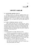 giáo trình về cơ khí autocad 2004 phần 7