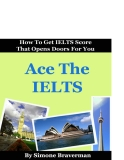 Ace The IELTS Essential tips for IELTS General Training phần 1