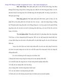 Công tác quản trị kênh phân phổi sản phẩm xe máy tại Cty Xuất nhập khẩu Đà nẵng - 3