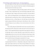 Công tác quản trị kênh phân phổi sản phẩm xe máy tại Cty Xuất nhập khẩu Đà nẵng - 9