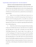 Đánh giá dịch vụ thanh tóan theo LC nhập tại Ngân hàng Công thương Đà Nẵng - 4