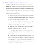 Đánh giá dịch vụ thanh tóan theo LC nhập tại Ngân hàng Công thương Đà Nẵng - 5