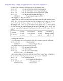 luận văn kế tóan nguyên vật liệu công cụ dụng cụ  - 3