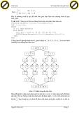 Giáo trình hướng dẫn kĩ thuật phân tích đánh giá giải thuật theo phương pháp tổng quan p3