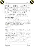 Giáo trình hướng dẫn kĩ thuật phân tích đánh giá giải thuật theo phương pháp tổng quan p9