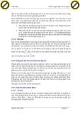 Giáo trình hướng dẫn phân tích kĩ thuật thiết kế giải thuật ứng dụng trong sản xuất p10