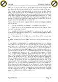 Giáo trình hướng dẫn phân tích kĩ thuật thiết kế giải thuật ứng dụng trong sản xuất p5