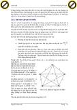 Giáo trình hướng dẫn phân tích kĩ thuật thiết kế giải thuật ứng dụng trong sản xuất p7