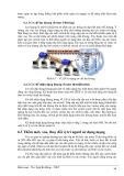Giáo trình phân tích giao thức phân giải địa chỉ ngược RARP p4