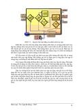Giáo trình phân tích giao thức phân giải địa chỉ ngược RARP p6