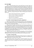 Giáo trình phân tích giao thức phân giải địa chỉ ngược RARP p8