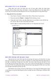 Giáo trình phân tích ngôn ngữ action script cho một button movieclip hay một frame p5