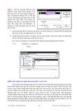 Giáo trình phân tích ngôn ngữ action script cho một button movieclip hay một frame p7