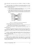 Giáo trình phân tích tổng quan về thiết kế và cài đặt mạng theo mô hình OSI p5