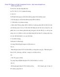 Hạch tóan nguyên vật liệu tại Cty Tổng hợp Đà Nẵng - 3