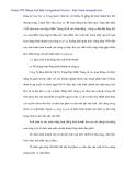 Phân tích tình hình công nợ và khả năng thanh tóan - 3