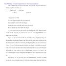 Tổ chức kế tóan sản xuất và tính giá thành chi phí tại Cty in Quảng Bình - 7