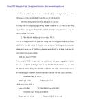 Tình hình hạch tóan và quản lý tài sản cố định tại Cty cơ khí Đà Nẵng - 3