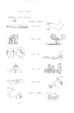 ship or sheep an intermediate pronunciation course phần 4