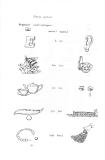 ship or sheep an intermediate pronunciation course phần 5