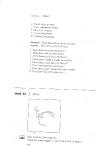 ship or sheep an intermediate pronunciation course phần 7