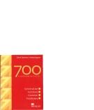 700 classroom activities d seymour phần 1
