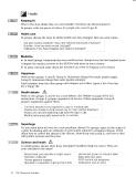 700 classroom activities d seymour phần 2