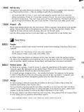 700 classroom activities d seymour phần 4