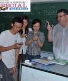 700 classroom activities d seymour phần 5