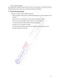 BÀI GIẢNG TIẾNG ANH CHUYÊN NGÀNH CNTT HỌC VIỆN CÔNG NGHỆ BƯU CHÍNH VIỄN THÔNG phần 5