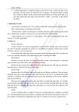 BÀI GIẢNG TIẾNG ANH CHUYÊN NGÀNH CNTT HỌC VIỆN CÔNG NGHỆ BƯU CHÍNH VIỄN THÔNG phần 6
