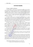 BÀI GIẢNG TIẾNG ANH CHUYÊN NGÀNH CNTT HỌC VIỆN CÔNG NGHỆ BƯU CHÍNH VIỄN THÔNG phần 7
