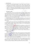 BÀI GIẢNG TIẾNG ANH CHUYÊN NGÀNH CNTT HỌC VIỆN CÔNG NGHỆ BƯU CHÍNH VIỄN THÔNG phần 10