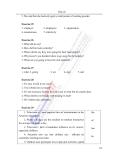 sách bài tập tiếng anh A2 hệ đại học từ xa học viện công nghệ bưu chính viễn thông phần 10