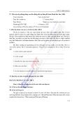 sách hướng dẫn tiếng anh A1  học viện công nghệ bưu chính viễn thông phần 6