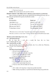 sách hướng dẫn tiếng anh A1  học viện công nghệ bưu chính viễn thông phần 10