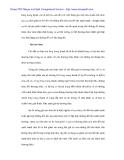 Giải pháp nâng cao giá trị thương hiệu đường Biên Hòa - 3