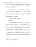 Giải pháp nâng cao giá trị thương hiệu đường Biên Hòa - 9