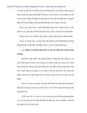 Giải pháp truyền thông cho thẻ Success của Ngân hàng No&PTNT Đà Nẵng - 2