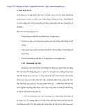 Giải pháp truyền thông cho thẻ Success của Ngân hàng No&PTNT Đà Nẵng - 4