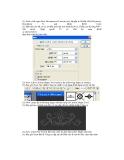 Giáo trình hướng dẫn kỹ thuật sắp xếp ảnh minh họa bằng phương pháp vanisshing point p10