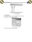 Giáo trình hướng dẫn phân tích cấu hình home directory tab cho web application p9