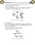 Giáo trình hướng dẫn phân tích cấu hình thiết bị truy cập intermet bằng IS3010 p3