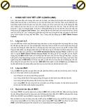 Giáo trình hướng dẫn phân tích cấu hình thiết bị truy cập intermet bằng IS3010 p4